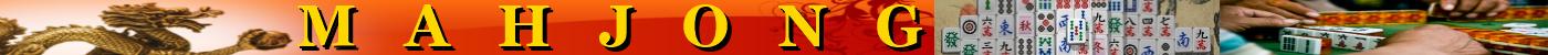Solitario Chino: Mahjong – jugar Juegos Chinos Gratis Online!